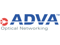 Logo ADVA Optical Networking SE