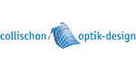Logo Collischon Optik-Design