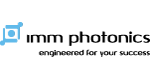 IMM Photonics GmbH