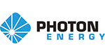 PHOTON ENERGY GmbH