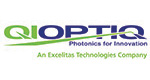 Qioptiq Photonics GmbH & Co.KG