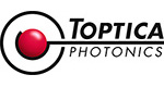 TOPTICA Photonics AG