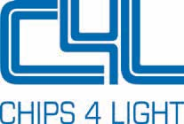 Logo Chips Light GmbH