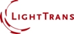 Logo LightTrans International