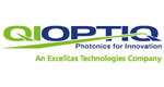 Logo Qioptiq Photonics GmbH & Co.KG