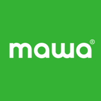 Logo mawa engineering GmbH