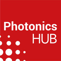 Logo Photonics Hub GmbH