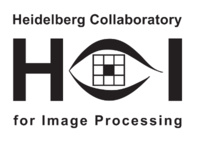 Logo Heidelberg Collaboratory for Image Processing