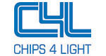 Chips 4 Light GmbH