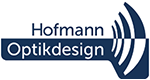 Dr. Angelika Hofmann - Optikdesign und Simulation