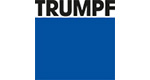 TRUMPF Scientific Lasers GmbH + Co. KG