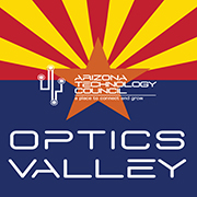 Logo Optics Valley